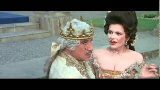 it's GOOD to be the KING.flv