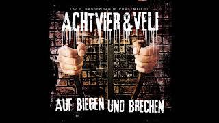 AchtVier & Veli - Hab Gelernt