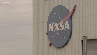 NASA employees, business owners and more getting some support during government shutdown