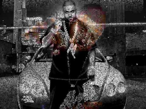 Speedin Remix  DJ Khaled feat
