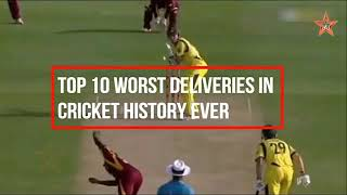 Funny moments in  cricket  history. DOWNLOAD PTV SPORT APP and see all match live or see on feacbook