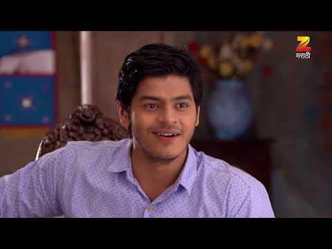 Naktichya Lagnala Yaycha Ha   Marathi Serial   Episode 146   Zee Marathi Tv Show   Best Scene