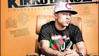 Kirko Bangz-What Yo Name Iz Remix (ft. Big Sean, Wale, & Bun B)