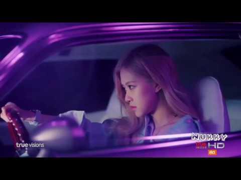 KBS แบน MV เพลง Kill This Love เพราะทำผิดกฎจราจร Room Service News 26Apr19