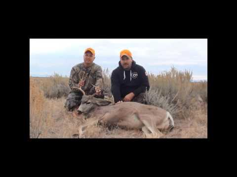 Season 2 Episode 13 Wyoming Youtube