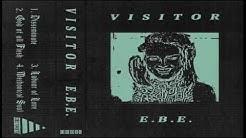 Visit0r - Disseminate