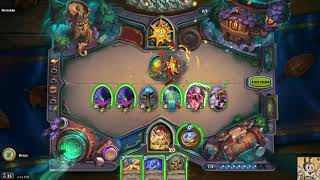 Toki Clears the Monster Hunt -- no losses!