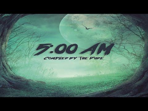 VA 5:00 AM - Full Album ᴴᴰ