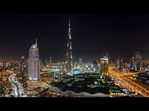 Trade Compass (episode 8): Digging deep to diversify Arab economies