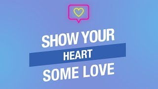 Do something healthy for your heart