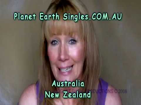 online dating Australia and NZ, green singles, spiritual, conscious online dating