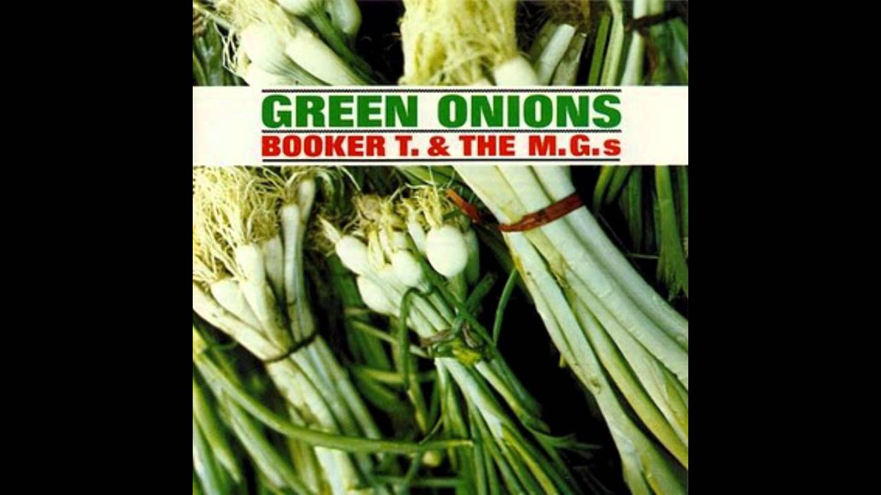 green onions booker t mp3 download free