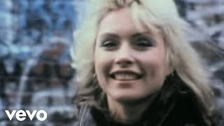 Watch Blondie Call Me video