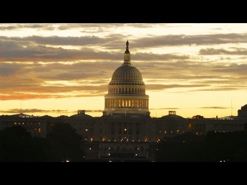 GOP keeps control of the Senate