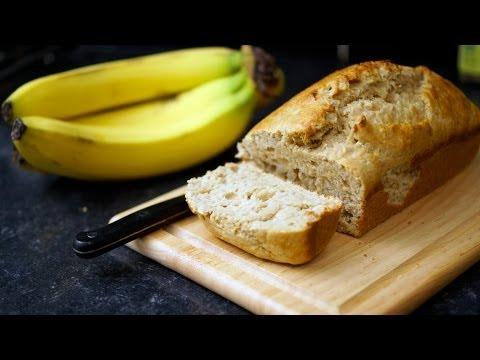 Recipe peanut butter protein banana bread cutandjacked youtube recipe peanut butter protein banana bread cutandjacked forumfinder Images