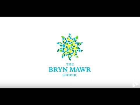 Bryn Mawr School - The Bryn Mawr Way