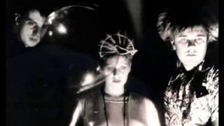 Cocteau Twins - Wax and Wane (BBC)