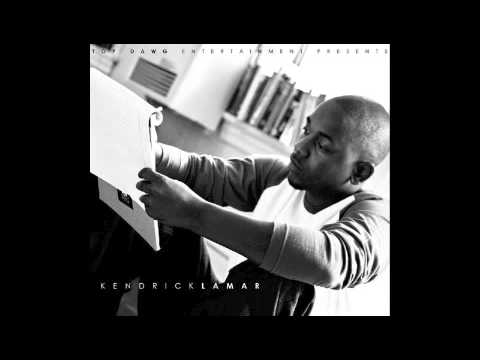 Kendrick Lamar- She needs me