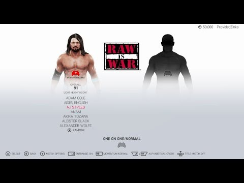 Download WWE 2K19   Full Roster w/ Arenas & Managers