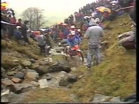 BBC 1989 Merthyr Tydfil World Trials