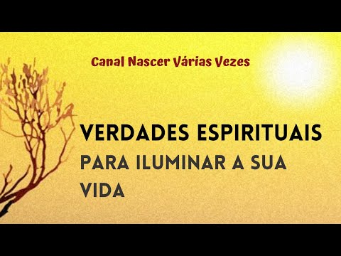 verdades-espirituais-para-iluminar-a-sua-vida