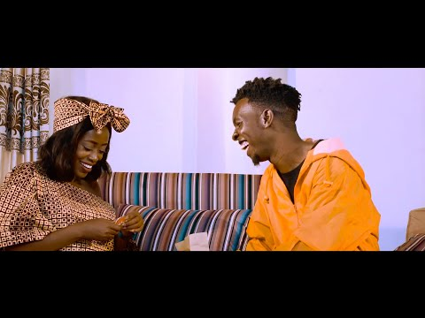 RENAH NALUMANSI & OMUFIRIKA  Tebalina  New Ugandan Music 2019 HD