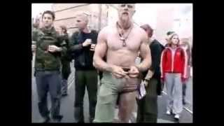 The Original Techno Viking 2000