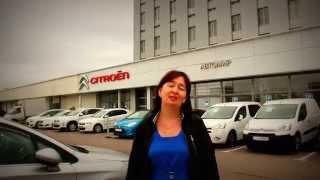 видео Автосалон Автомир (м. Фили) (Hyundai, Mazda)