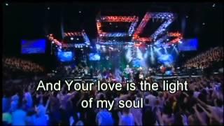 Hillsong - Hallelujah (lyrics) Best True Spirit Worship Song