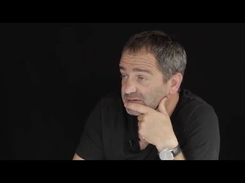 Coup de poudre - Dino Raffault