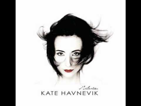 Kate Havnevik - Kaleidoscope (Lyrics)