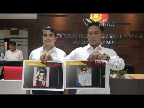 Promosi Kosmetik Ilegal, Pedangdut Via Vallen & Nella Karisma Akan Dijemput Paksa Mp3