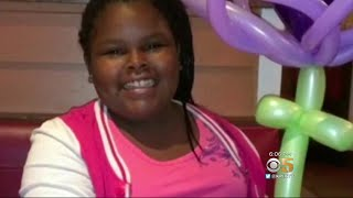 Mom Of Oakland Teen Declared Brain Dead Says Daughter Was Still Alive