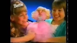 German Jingle (1990 American Gladiators)