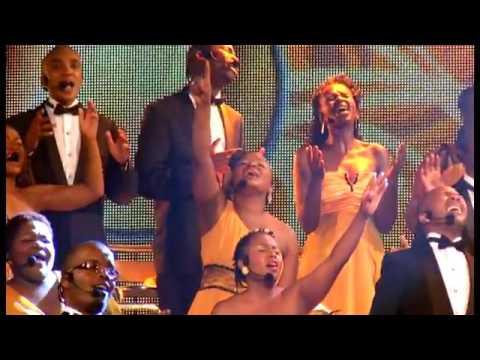 Download joyous celebration 17 wamuhle