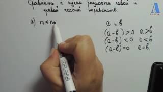 Задание №1   Алгебра 9 класс .В.Кравчук,М.Пидручная, Г.Янченко