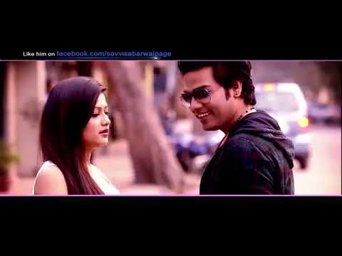 I Love U  Valentine S Song Good Hot Best Bangla