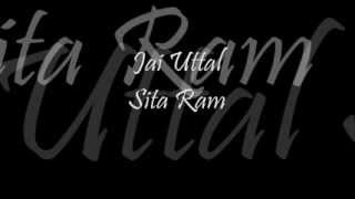 Jai Uttal - Sita Ram (full version)