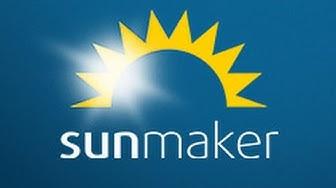 🥇 Sunmaker Casino Test:  Vorschau + Infos | Online-Casino.de