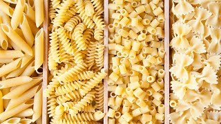 How To Make Homemade Pasta