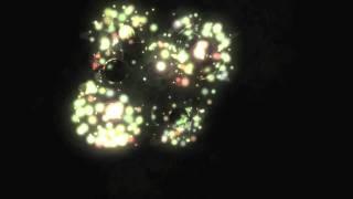 Mogwai - Terrific Speech 2