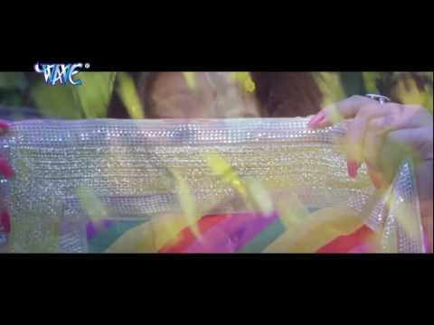 Mohabbat Ki Asar Ho Gayi FULL HD VIDEO SONG