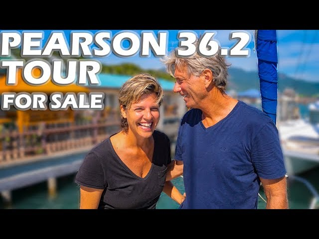 pearson-36-2-sailboat-tour-buy-this-boat