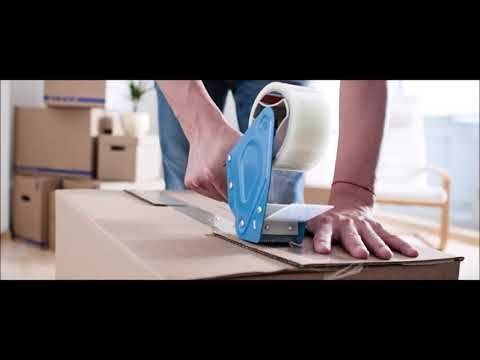 Packing Unpacking Services Near Me In Albuquerque NM | ABQ Household Services (505) 850 3570