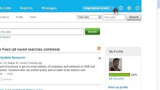 Easy make money, Step-By-Step Actual Ebay Listing Tutorial #1