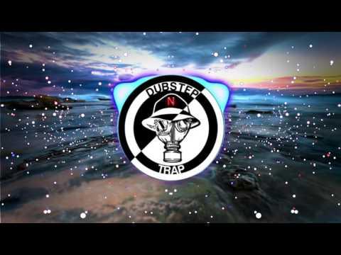 Popsikl - Graduation (Juke Ellington Remix)