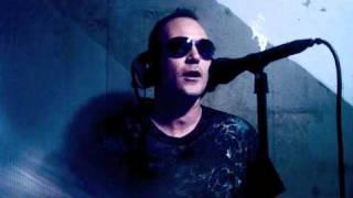 Rob Aronson - Gravedancer -  Velvet Revolver Cover