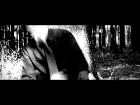 In Slaughter Natives - Cannula Coma Legio [official teaser]