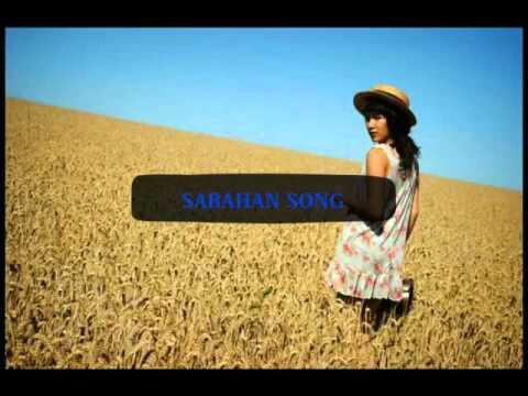 Lagu Dusun - Isteri Masih Hingusan