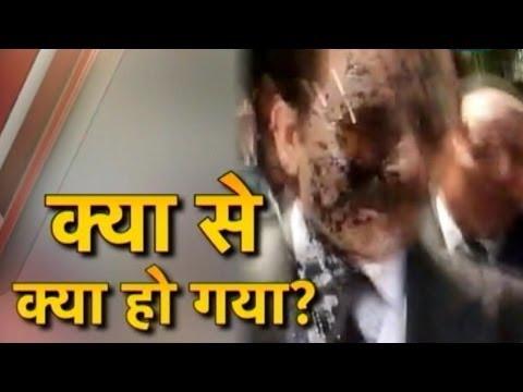Vardaat: The downfall of Subrata Roy (Full)